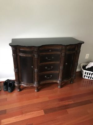 Console table for Sale in West Springfield, VA