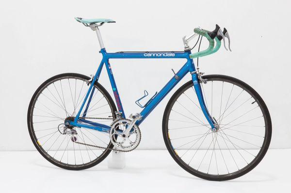 a893ae5aef8 Cannondale 3.0 criterium series aluminum Road Bike for Sale in Culver City,  CA - OfferUp