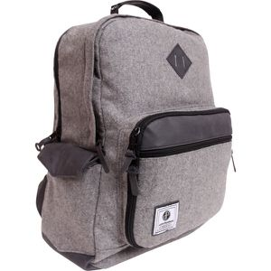 Bluetooth Backpack- Brand New for Sale in Hudson, FL