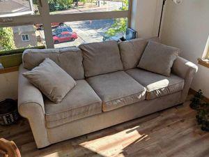 Sofa for Sale in Seattle, WA