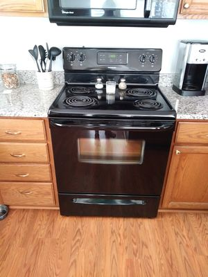 New And Used Kitchen Appliances For Sale In Columbus Oh
