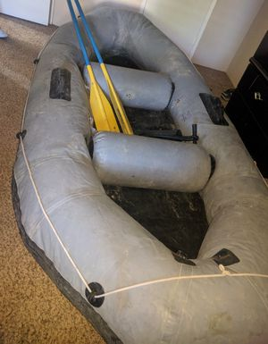 New and Used Inflatable boats for Sale in Tempe, AZ - OfferUp