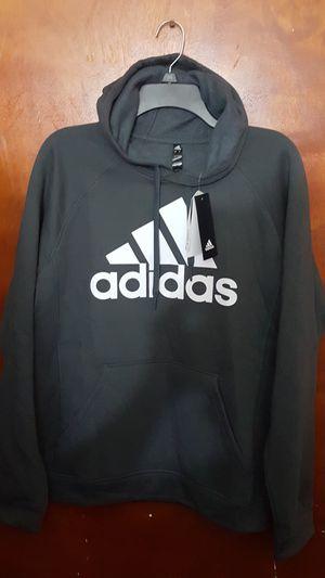 adidas hoodie near me