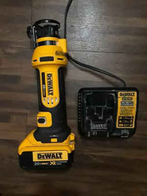 Drill for Sale in Brooklyn, NY