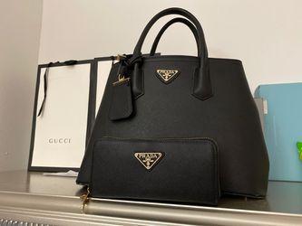 Matching purse and wallet Thumbnail