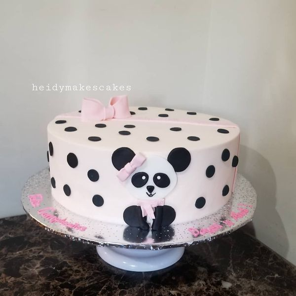 Birthday Cake for Sale in Manassas, VA - OfferUp