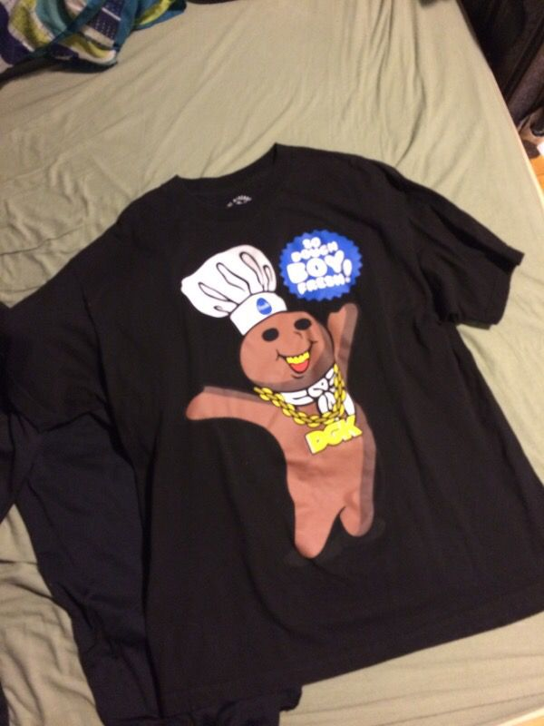 Dgk Tee For Sale In Lemon Grove Ca Offerup