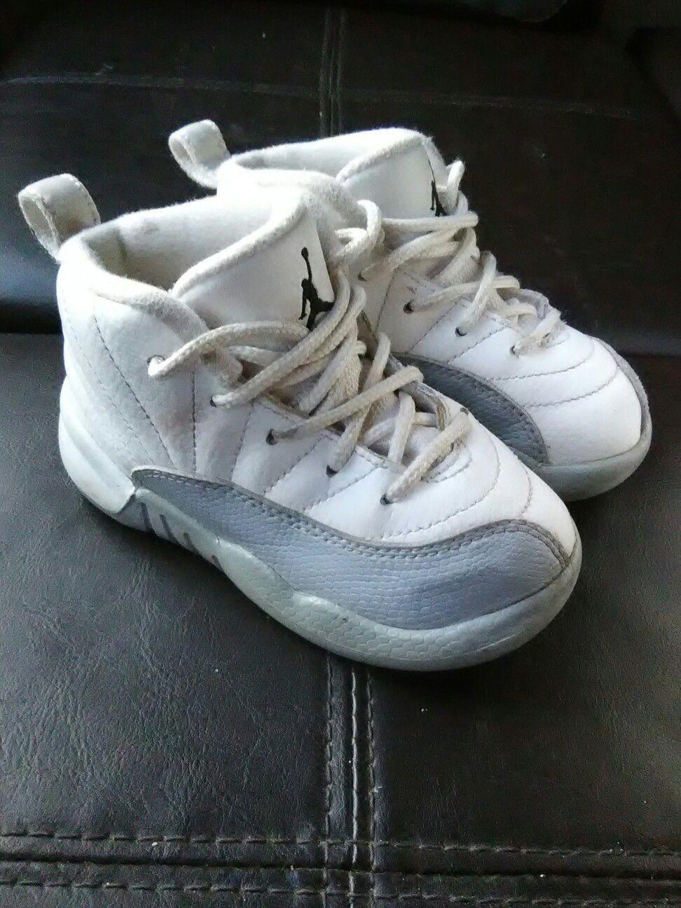 Jordan 6c.