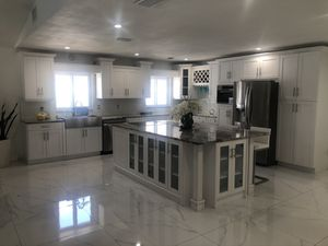 New And Used Kitchen Cabinets For Sale In Palm Harbor Fl Offerup