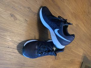 Women's Nike Shoes size 7 for Sale in Carlsbad, CA
