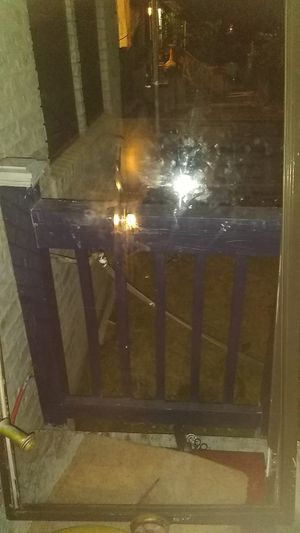 New and Used Doors for Sale in San Antonio, TX - OfferUp