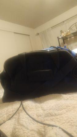 PlayStation carrier bag Thumbnail