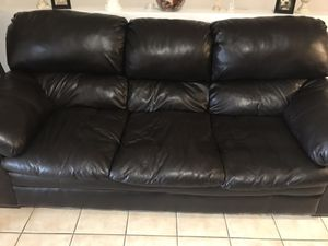 Miraculous New And Used Sofa For Sale In Port Richey Fl Offerup Download Free Architecture Designs Barepgrimeyleaguecom