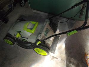 New and Used Lawn mower for Sale in Buffalo, NY - OfferUp