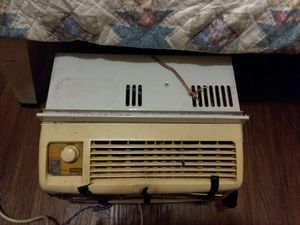 Kenmore A/C for Sale in Portland, OR