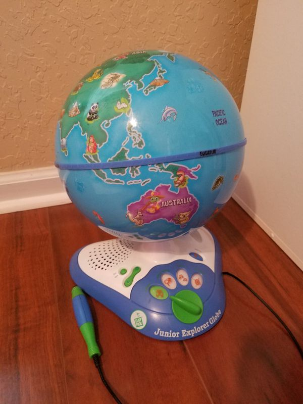 World map globe new games toys in jacksonville fl offerup gumiabroncs Images