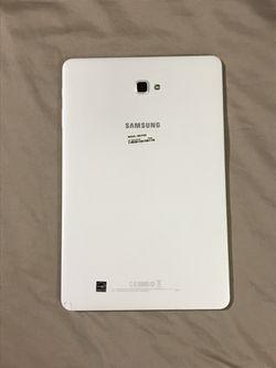 "Samsung Galaxy Tab A 10.1"" with S Pen Thumbnail"