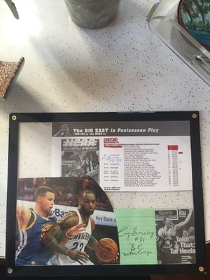 NBA Cards for Sale in Hyattsville, MD