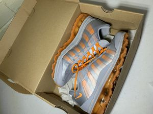 Nike air max 95' for Sale in Houston, TX
