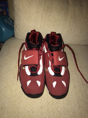 Size 10 for Sale in North Bethesda, MD