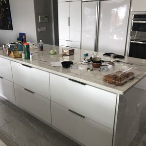 New And Used Kitchen Cabinets For Sale In Winter Garden Fl Offerup
