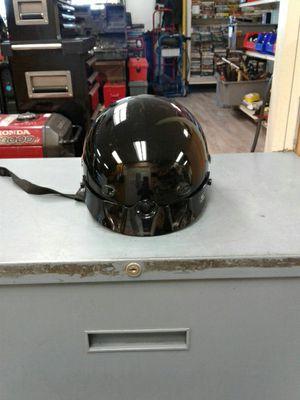 Harley Davidson helmet for Sale in Federal Way, WA
