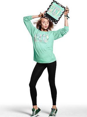 8556913f312a0 Victoria's Secret Sweater for Sale in Selma, CA - OfferUp