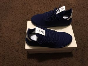 PW Tennis HU for Sale in Los Angeles, CA