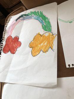 Beautiful artistic drawings Thumbnail