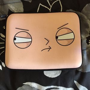 iPad/ tablet case for Sale in Chula Vista, CA