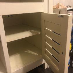Tv Stand/ Dresser Thumbnail