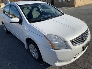 2012 Nissan Sentra For Sale! for Sale in Annandale, VA