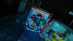 M&m. toy collectIble for Sale in Fresno, CA
