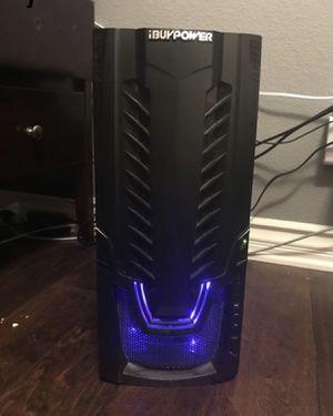 Custom gaming computer for Sale in Carlsbad, CA