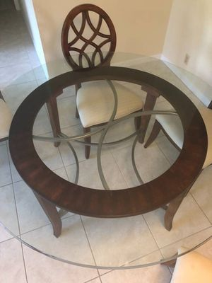 High quality like new furniture for Sale in LAUD BY SEA, FL