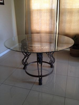 New And Used Furniture For Sale In Casa Grande Az Offerup