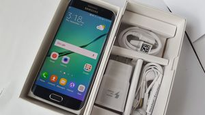 Samsung Galaxy S6 Edge, Factory Unlocked for Sale in Annandale, VA