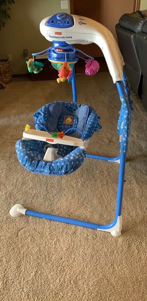New And Used Fisher Swing For Sale In Altamonte Springs Fl