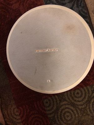 Hartman Kansan wireless speaker for Sale in Oxon Hill, MD
