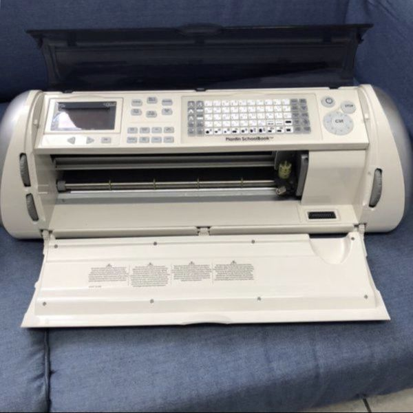 Cricut Expression Machine How To Use - The Best Machine