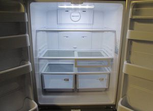 Samsung French Door refrigerator for Sale in Federal Way, WA