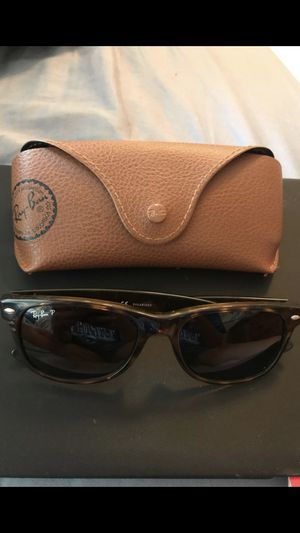 Ray bans for Sale in Arlington, VA