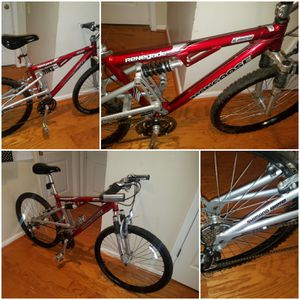 Offer Up Virginia Beach >> New and Used Mountain bikes for Sale in Hampton, VA - OfferUp