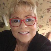 Diane_Jimenez