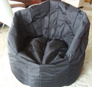 Brilliant New And Used Big Joe Bean Bags For Sale In Seattle Wa Offerup Beatyapartments Chair Design Images Beatyapartmentscom