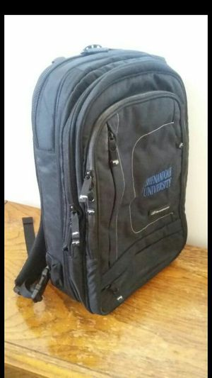 NEW BACKPAK for Sale in Alexandria, VA