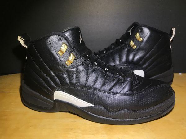 c7cdb9d3cae1 Jordan Master 12s for Sale in Medley