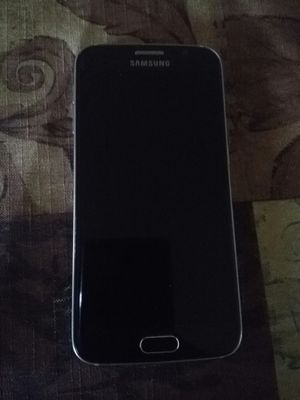 Samsung Galaxy S6 for Sale in Baltimore, MD