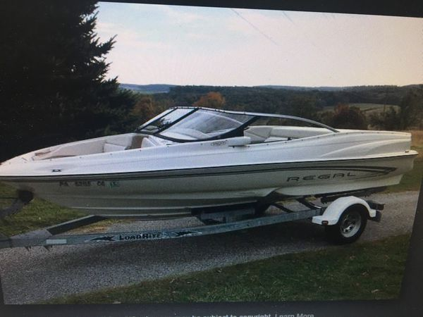 New And Used Boats For Sale In Franklin Oh Are you looking for a partner in dayton but have a hard time finding? boatzez com
