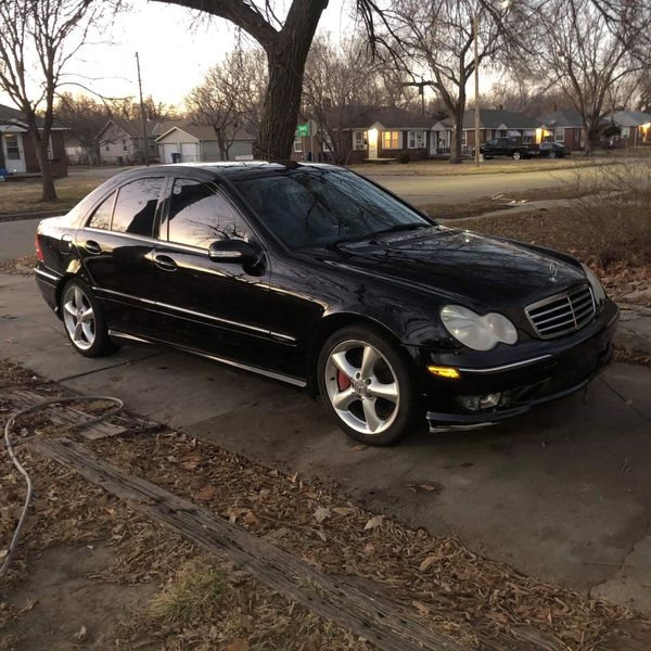 32d5e6c35d New and Used Cars   trucks for Sale - OfferUp